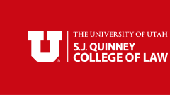 SJ Quinney College of Law, University of Utah